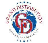Grand Distribution